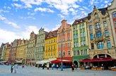 wrocław-rynek