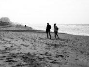 ferie nad morzem