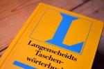 Nauka języka
