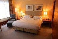 nocleg w hotelu