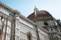 Florencja - Santa Maria del Fiore